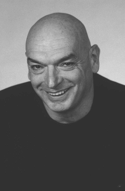 Jean Nouvel Design