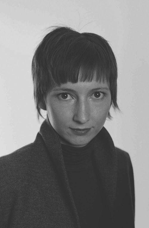 Susanne Philippson